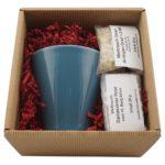 Geschenkset braun Blau DSC06173-1000