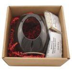 Geschenkset braun Maris DSC06168-1000